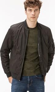 72378df751e9 kurtka diverse męska - stylowo i modnie z Allani