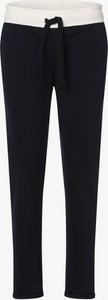 Spodnie sportowe Marie Lund z dresówki