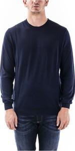 Sweter Peuterey z wełny