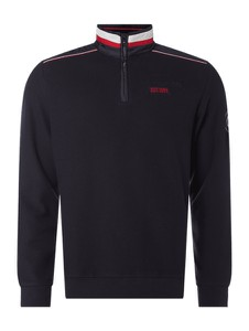 Sweter Christian Berg Men w stylu casual