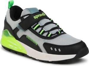 Buty sportowe dziecięce Sprandi