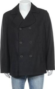 Płaszcz męski Timberland