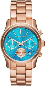 Michael Kors Runway MK6164 38mm