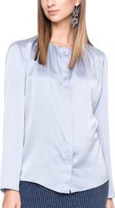 Bluzka POTIS & VERSO w stylu casual