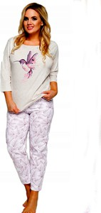 Piżama Taro