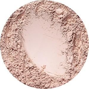 Annabelle Minerals Natural light - podkład matujący 4/10g