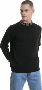 Bluza Big Star z bawełny z nadrukiem