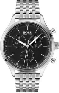 Hugo Boss Companion HB1513652 42 mm