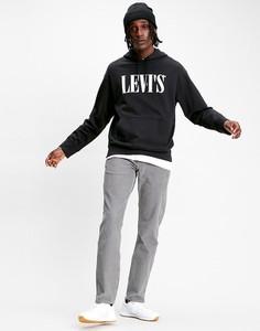 Bluza Levis z bawełny