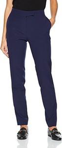Spodnie Hotsquash