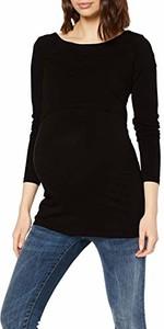 3f578a8857ac6c koszulka ciążowa - stylowo i modnie z Allani