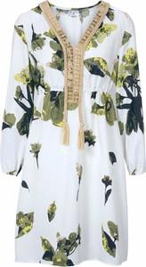 Sukienka rick cardona by heine koszulowa