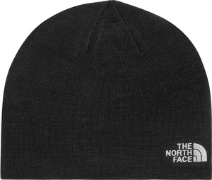 7fc47818529e7 Produkty The North Face