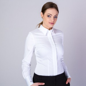 Koszula Willsoor