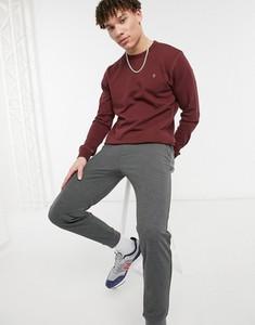 Fioletowy sweter Farah
