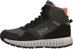 Sneakersy Helly Hansen