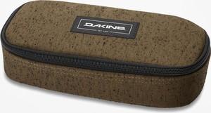 Piórnik Dakine School Case (dark olive)