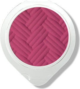 AFFECT AFFECT Róż mini Rose Touch R-0005 zapas