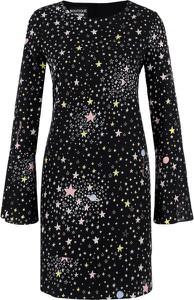 Sukienka Boutique Moschino w stylu casual
