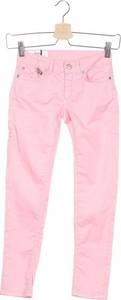 Spodnie dziecięce Dondup