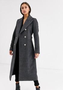 Płaszcz Glamorous