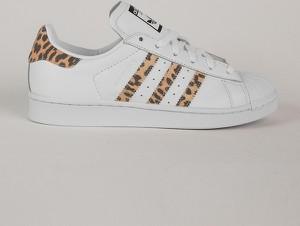adidas Superstar W CQ2514
