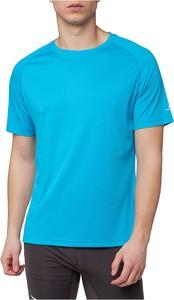 T-shirt Pro Touch z krótkim rękawem