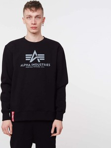 Sweter Alpha Industries