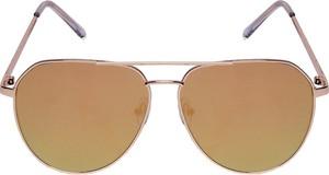 Okulary damskie Top Secret