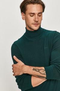 Sweter S.Oliver