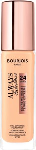 Bourjois Always Fabulous