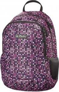 aa16feeb60cc7 markowe plecaki szkolne - stylowo i modnie z Allani