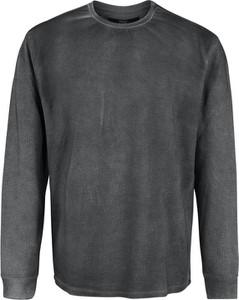 Bluza Emp w stylu casual