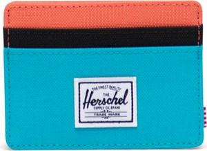 Portfel Herschel Supply Co.