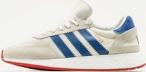 Buty sportowe Adidas Originals