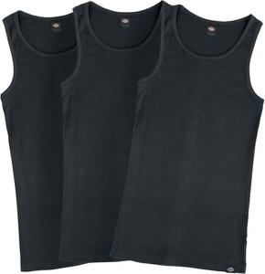 Koszulka Emp
