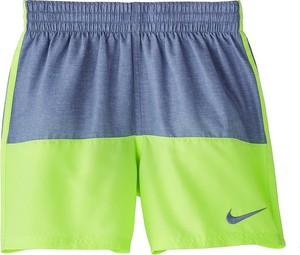 35cc00e020ae0e Kąpielówki męskie Nike, kolekcja lato 2019
