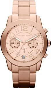 Michael Kors Mercer MK5727 42mm