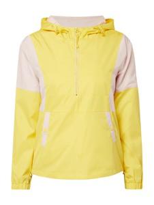 Żółta kurtka Only