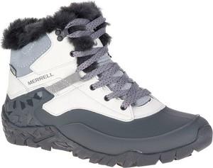 23a93a6edb1522 zimowe buty trekkingowe damskie. - stylowo i modnie z Allani