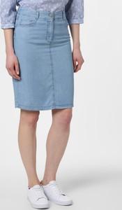 Spódnica Franco Callegari w stylu casual mini