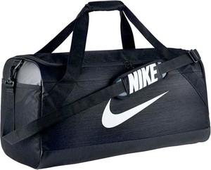 3d7418e080828 torby nike sportowe - stylowo i modnie z Allani