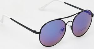 Okulary przeciwsłoneczne Jeepers Peepers JP0124