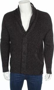 Sweter Hollister Co.