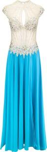 Sukienka La Poudre™
