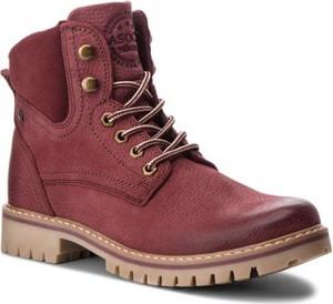 Buty dziecięce zimowe Lasocki Young