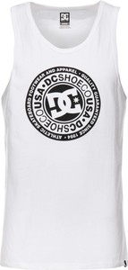 Koszula DC Shoes