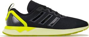 Buty sportowe Adidas zx flux w sportowym stylu