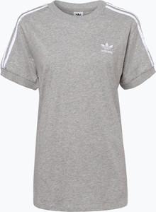 T-shirt Adidas Originals