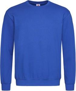 Bluza Stedman z bawełny